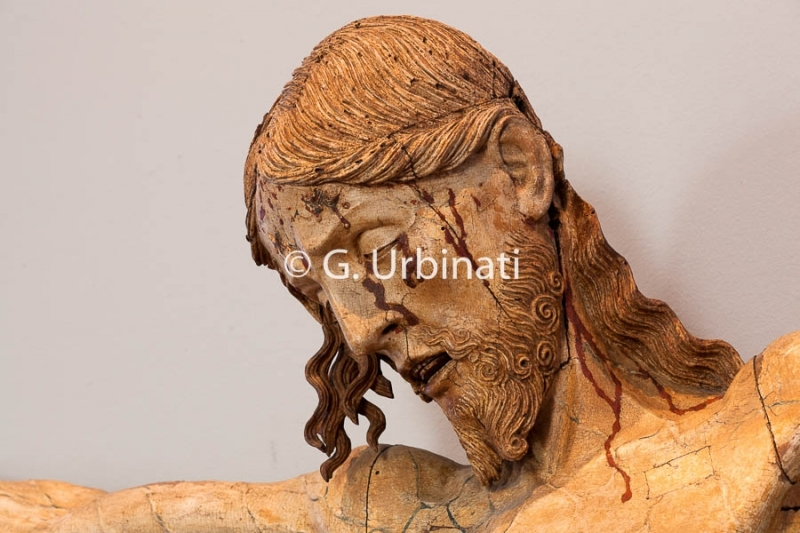 Museo-croce-lignea-particolare-1.jpg
