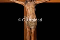 Croce Chiesa Grazie